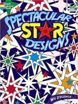 Spectacular Star Designs