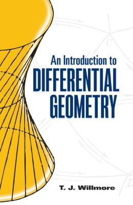 An Introduction to Differential Geometry