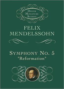 Symphony No. 5: