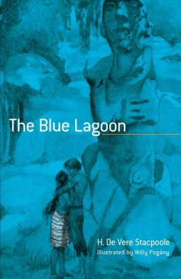 The The Blue Lagoon Blue Lagoon
