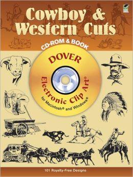 Cowboy and Western Cuts