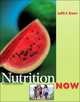 NutritionNow