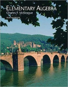 Elementary Algebra, Media Edition (with CengageNOW Printed Access Card)