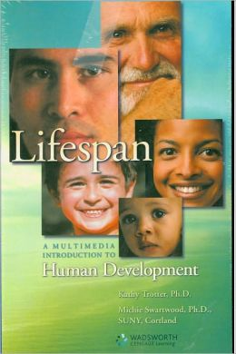 Life Span: A Multimedia Introduction to Human Development CD-ROM 2.0