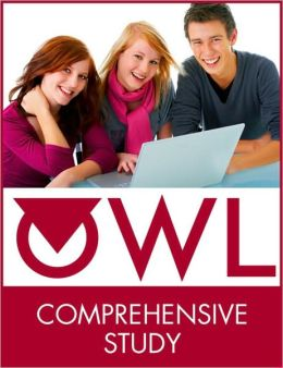 OWL (24 months) Printed Access Card for General, Organic and Biochemistry