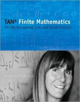 Finite Mathematics for the Managerial, Life, and Social Sciences, Enhanced Review Edition