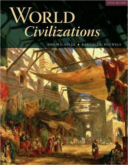 World Civilizations, 5th Edition
