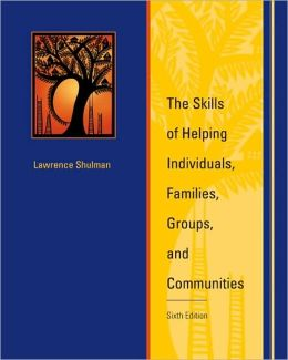 The Skills of Helping Individuals, Families, Groups, and Communities (with 2 CD Set)