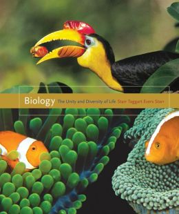 Biology: Volume 6 - Ecology and Behavior