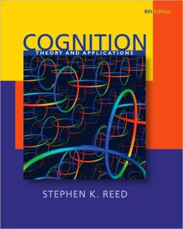 Cognition: Theory and Applications