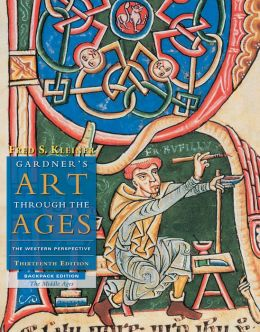 Gardner's Art through the Ages: Backpack Edition, Book A, Antiquity