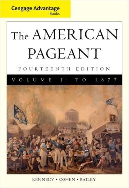 chapter 2 american pageant notes Invader's realm: apus history notes navigation blog apus history notes apus history notes  chapter 4: american life in the 17th century open with istudytogo .