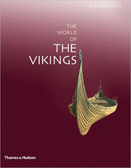 The World of the Vikings