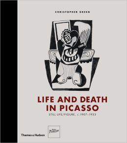 Life and Death in Picasso: Still Life/Figure, c. 1907-1933