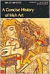 Concise History of Irish Art