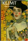 Klimt (World of Art)