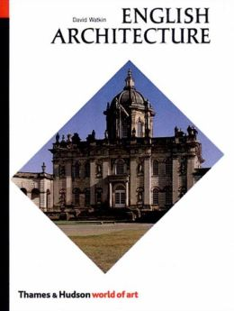 World of Art English Architecture Revised Edition