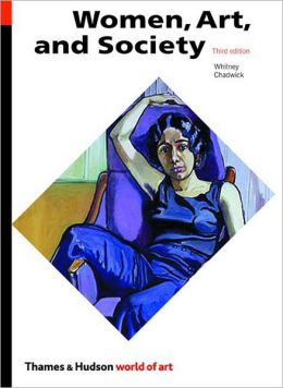 Women,Art,and Society