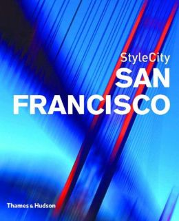 San Francisco (StyleCity Series)