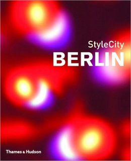 StyleCity Berlin