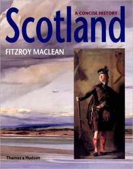 Scotland A Concise History Revised Edition Updated by Linklater: A Concise History