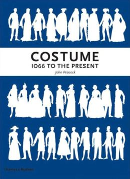 Costume: 1066 to the Present