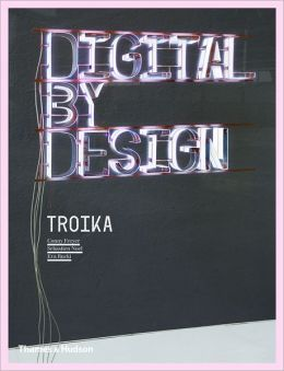 Digital by Design: Crafting Technology for Products and Environments