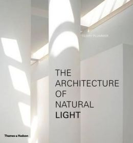 Architecture of Natural Light