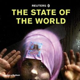 Reuters: The State of the World