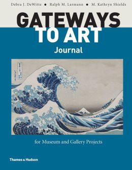 Gateways to art dewitte online dating 9