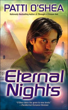 Eternal Nights