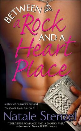 Between a Rock and a Heart Place