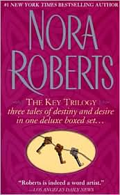 Key of Trilogy Box Set (Key Trilogy Series)