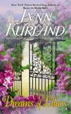 Book Cover Image. Title: Dreams of Lilacs, Author: Lynn Kurland