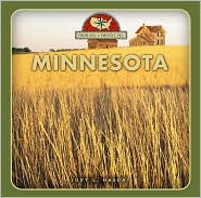 Minnesota: From Sea to Shining Sea Series