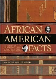 African-American Facts