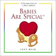 Babies Are Special