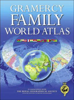 Mon premier blog page 4 gramercy family world atlas rh value publishing fandeluxe Images