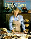 Martha Stewart's Pies and Tarts