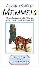 An Instant Guide to Mammals