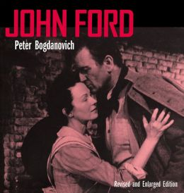 John Ford, Revised and Enlarged edition