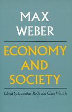 Economy and Society
