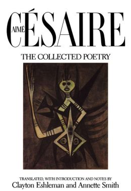 The Collected Poetry