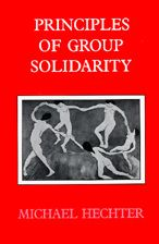Principles Of Group Solidarity