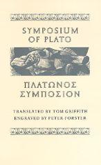Symposium of Plato