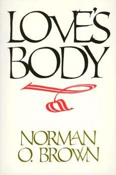 Ebooks download free deutsch Love's Body