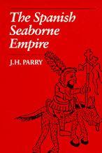 The Spanish Seabourne Empire