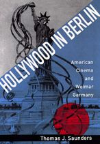Hollywood In Berlin