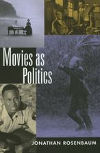 Movies as Politics