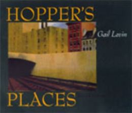 Hopper's Places, Second edition